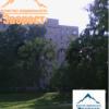 Продается квартира 3-ком 60 м² ул. Жуковского,1