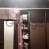 Продается квартира 3-ком 70 м² ул. Стефановского,6