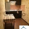 Продается квартира 1-ком 38 м² ул.Михаила Марченко,12