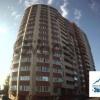 Продается квартира 1-ком 37 м² ул. Космодемьянской,17 к4