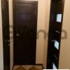 Продается квартира 2-ком 67 м² мкр.Финский,3