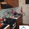Продается квартира 1-ком 33 м² ул. Краснознаменская,1