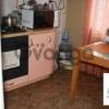Продается квартира 2-ком 54 м² Новый городок,1