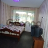 Продается квартира 2-ком 40 м² ул. Мичурина, д. 1