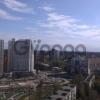 Продается квартира 2-ком 66 м² ул. Тургенева, д. 13
