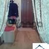 Продается квартира 1-ком 47 м² ул. Радиоцентр,15