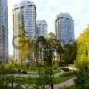 Продается квартира 4-ком 193 м² Нежинская улица 1 к3