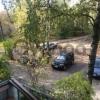 Продается квартира 2-ком 44 м² 1-й микрорайон 37