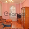 Продается квартира 3-ком 76 м² Кутузовский проспект 26