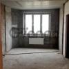 Продается квартира 1-ком 50 м² Радиальная 6-я улица 5 к.4