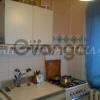 Продается квартира 2-ком 46 м² Ленинская ул. 16