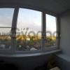 Продается квартира 2-ком 62 м² Чистяковой ул. 12