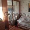 Продается квартира 2-ком 46 м² Московская улица 21 В