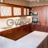 Продается квартира 4-ком 159 м² Гарибальди улица 6 к.1