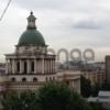 Продается квартира 4-ком 115 м² Сивцев Вражек переулок 33
