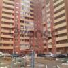 Продается квартира 1-ком 42 м² ул.Герцена 121