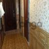 Продается квартира 3-ком 67 м² пер.Комсомольский1