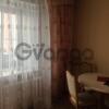 Продается квартира 3-ком 110 м² ул.Коминтерна 2б1