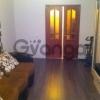Продается квартира 3-ком 70 м² ул.Ново-Мишутинская1