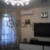 Продается квартира 3-ком 103 м² ул.Каляева1
