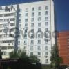 Продается квартира 1-ком 34 м² ул.Интернациональная1