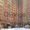 Продается квартира 1-ком 48 м² ул.Каляева 71