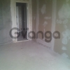 Продается квартира 1-ком 56 м² ул.Герцена1