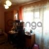 Продается квартира 2-ком 50 м² Павлово-Посадский район, д.Евсеево1