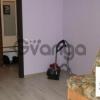 Продается квартира 2-ком 62 м² мкр.Богородский,7