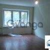 Продается квартира 1-ком 43 м² мкр.Богородский,3