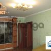 Продается квартира 2-ком 46 м² ул. 8 Марта,7
