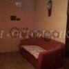 Продается квартира 2-ком 48 м² Новлянская ул. 12 А