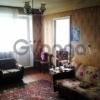 Продается квартира 3-ком 56 м² 2-й микрорайон 36