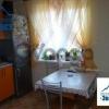 Продается квартира 2-ком 50 м² ул. Беляева,17а