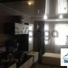 Продается квартира 3-ком 92 м² ул. Комсомольская,24