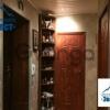 Продается квартира 2-ком 48 м² Пролетарский пр-кт.,1