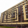 Продается квартира 1-ком 34 м² Строителей пр-кт