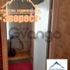 Продается квартира 3-ком 57 м² ,5