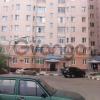 Продается квартира 2-ком 98 м² Марьинский переулок 1