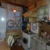 Продается квартира 3-ком 62 м² Зелинского ул. 14