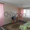 Продается квартира 1-ком 35 м² Победы ул. 5