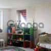 Продается квартира 1-ком 40 м² ул.Школьная, 11