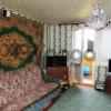 Продается квартира 3-ком 69 м² в/г Васкелово, пос. Лесное, д.18