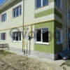 Продается квартира 4-ком 80 м² Гатчинский район, д.Покровское