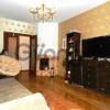 Продается квартира 3-ком 77 м² пер. Джамбула, д.19
