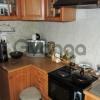 Продается квартира 1-ком 30 м² Пискаревский пр., д. 21, корп. 2