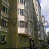 Продается квартира 1-ком 43 м² ул.Молодежная д.3 к.2