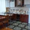 Сдается в аренду квартира 2-ком 59 м² Энгельса пр, 43