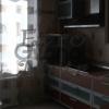 Сдается в аренду квартира 1-ком 42 м² Б.Пушкарская ул, 46
