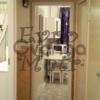 Сдается в аренду квартира 2-ком 56 м² Бармалеева ул. , 1
